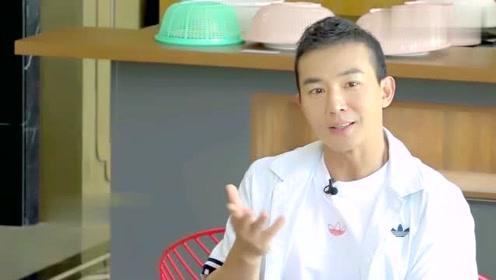 刘畊宏与周杰伦夫妇约球,昆凌穿粉色运动装似少女