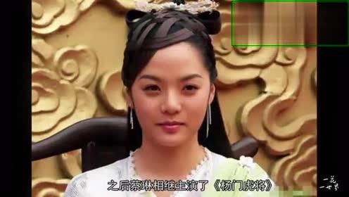 爱上女主播徐賹�_爱上女主播18年:有人一家四口幸福,而她三婚三离儿子车祸去世