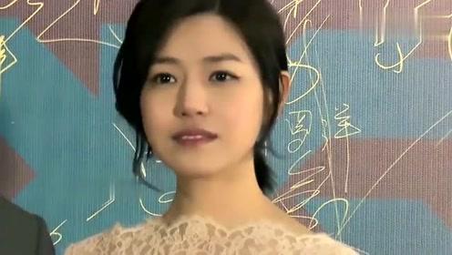 陈晓陈妍希好友晒照辟谣婚变传闻,一家三口在酒店没有分开过