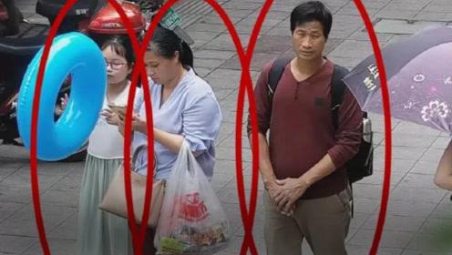 杭州租客带走女童案5大疑点:早已计划午夜0时东钱湖自杀?