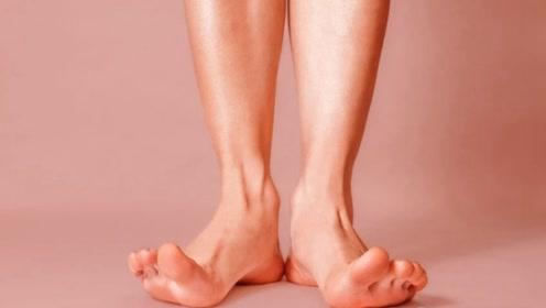 为什么有些男性不长腿毛,难道是因为肾虚吗?