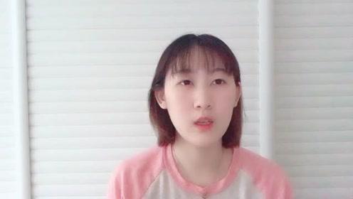 中央民族大学专业介绍