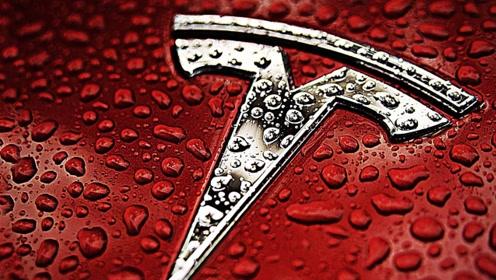 特斯拉员工爆料:为实现Model 3量产 竟用胶带修复零件?
