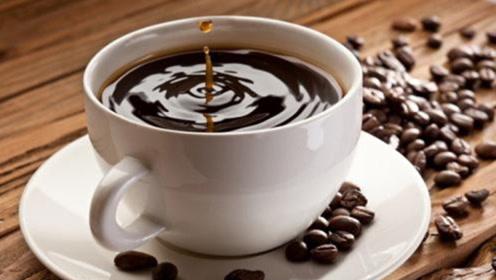 你还在喝咖啡吗?后悔知道的晚了,快提醒家里人,切记别忽视了