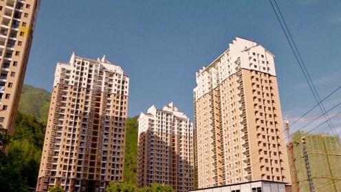"""长租公寓的春天要来了?广州""""商改住""""新政落地"""