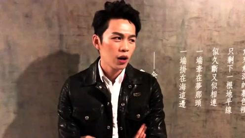 他出道六年拿影帝,今给杨紫李现做配角,演技却让网友觉得好尴尬