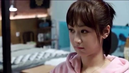亲爱的热爱的:韩商言看着佟年这么努力,让她加入战队成为一把手