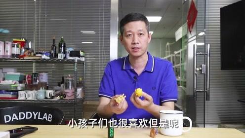 网红玩具泡泡玛特含甲醛?