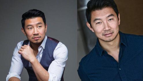 漫威首部华裔超级英雄单人电影确定男主人 华裔演员刘思慕当选!