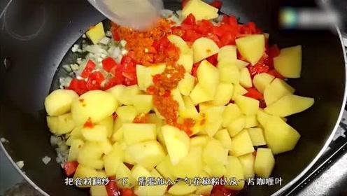 木瓜叶到底可不可以吃