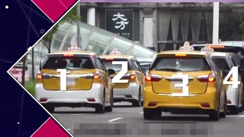 王源遭四辆出租车尾随 实在是可怕了