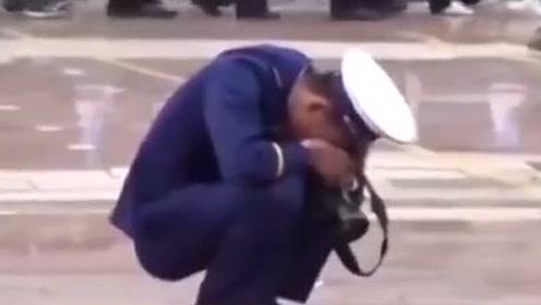 走心MV《一起入梦》献给消防战士:赴汤蹈火我们坚定逆行