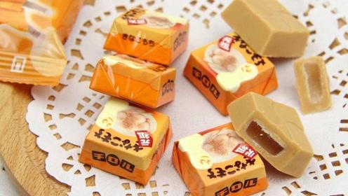 日本的食品上不印保质期,那怎么知道还能不能吃呢?通过这个!
