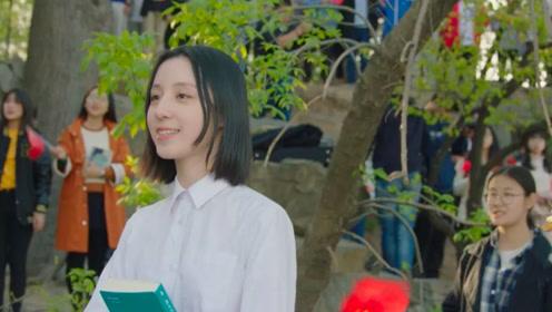 青春为祖国歌唱,2019年高校网络拉歌,北京大学倾情唱响