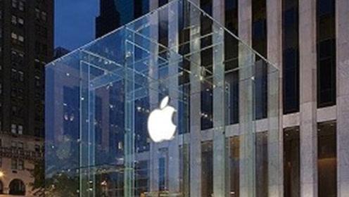 苹果涉嫌压榨供应商?遭日本反垄断机构调查,这场风波该相信谁?