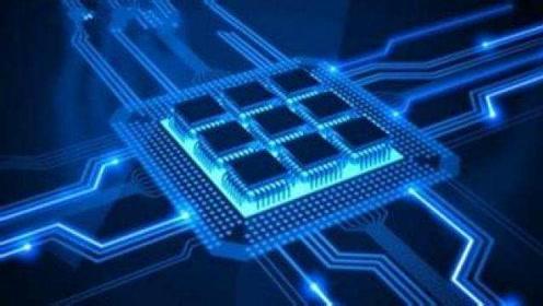 三星诞生像素超1亿传感器!小米贡献重要力量,华为要有压力了