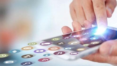 国家互联网应急中心:大量App存在读写用户设备文件行为