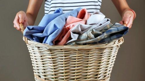新买的衣服要不要洗?不洗穿了会不会致癌呢?现在告诉你真相!