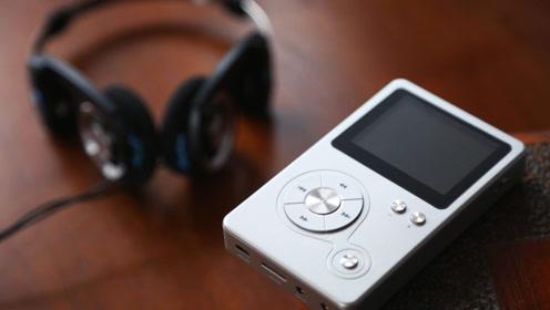 手机的出现,替代了多少电子产品?几乎都被大家使用过