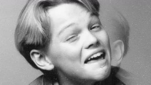 那一年我十七岁:这样懵懂的小李子,不出名才怪呢!