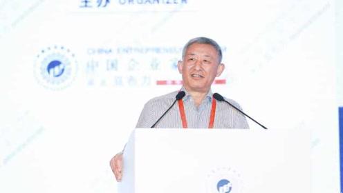 国资委秘书长谈马云马化腾拜访:未来这样的合作还会更多