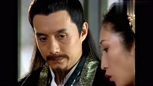 江玉燕如愿的进了江家,但是却遭到大娘的侮辱,给她取名叫小狗