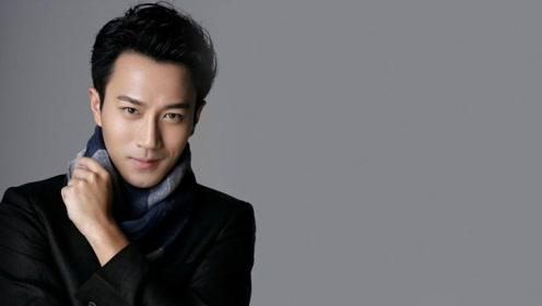 冯绍峰婚后首个综艺合作杨幂 晴川八阿哥时隔八年再合体