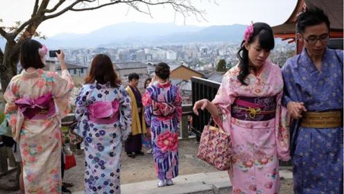 继上海之后,中国又一城市被日本盯上了,赖着不走还开日本学校