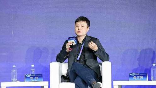 中兴副总裁罗炜:不能为了5G而5G,要从需求端出发