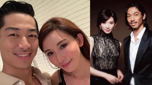 林志玲日本生活照曝光,尺度令人惊讶,网友表示无法接受