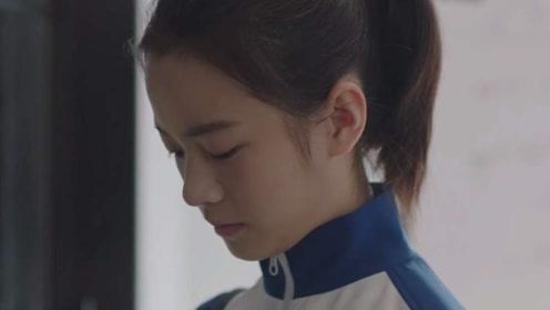 小欢喜:英子主动出击劝乔卫东搬家,宋倩却是满眼不舍