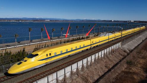我国有种黄色列车,就算你再有钱也乘坐不了,这是为啥?