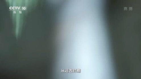 百家讲坛 今古话苏州6 近水远山皆有情 苏州与包容的故事