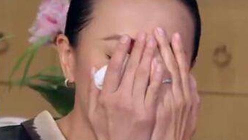 刘嘉玲与老公结婚11年不生子,真实原因曝光,网友:无法理解!