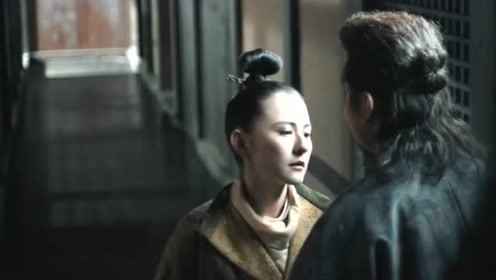疑似热依扎新恋情曝光!张小敬檀棋cp面临解锁?