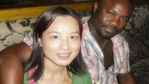 中国女子远嫁非洲,婚后频繁生子后身体不适,检查后令人后背发凉