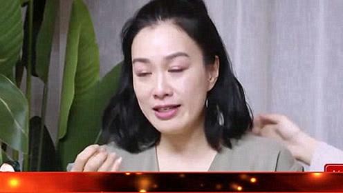张伦硕偷偷给前女友转1百万,不料钟丽缇发现,气得脸色铁青!