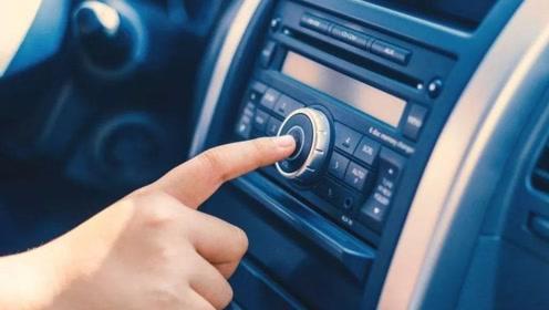 汽车开空调时有异味该怎么处理?