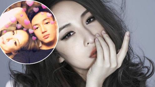 萧亚轩与黄皓在一起两年 粉丝称恋爱并未影响工作