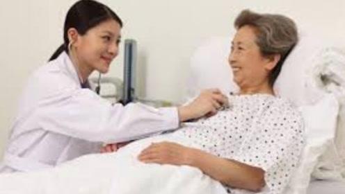 和癌症患者生活需要注意什么?医生:这3点不能忘,别不当回事!