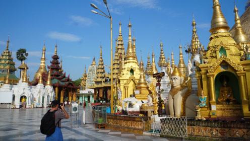 继越南之后,又一国家取消对中国游客免签,国人:不愿再去!