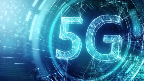 3大运营商为推广5G,降低4G网速?网友:难怪网速这么慢!