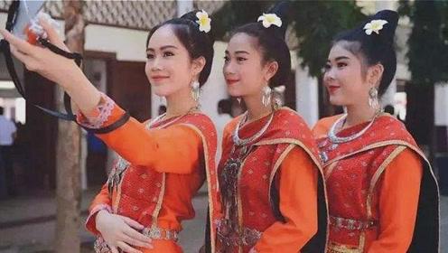 亚洲最穷的国家之一,国内一条铁路都没有,经济落后却盛产美女