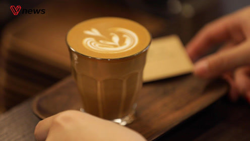 """探寻精品咖啡:因""""豆""""制宜,找到打开咖啡宇宙的钥匙"""