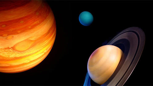 9月运势:群星合相,哪些星座能冲出重围,肆意生长