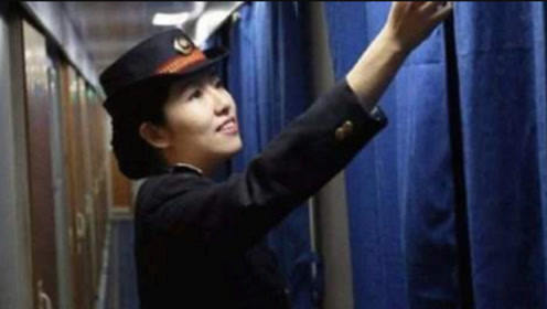 """坐火车为啥坚决不能买""""下铺""""?乘务员说出猫腻,看完果断退票"""