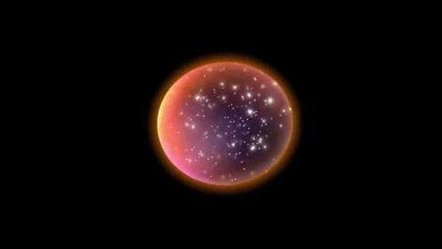世界上最贵的物质,一克价值上万亿美元,拥有它星际旅行不是梦