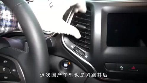 新款Jeep自由光,2.0T发动机最大400,四驱表现出色