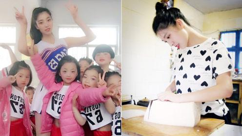 美女老师辞职摆摊卖豆腐,众多网友慕名寻找,然后就没有然后了
