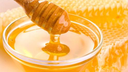 辨别真假蜂蜜,这招简单好用,可惜知道的人不多,现在看见还不迟